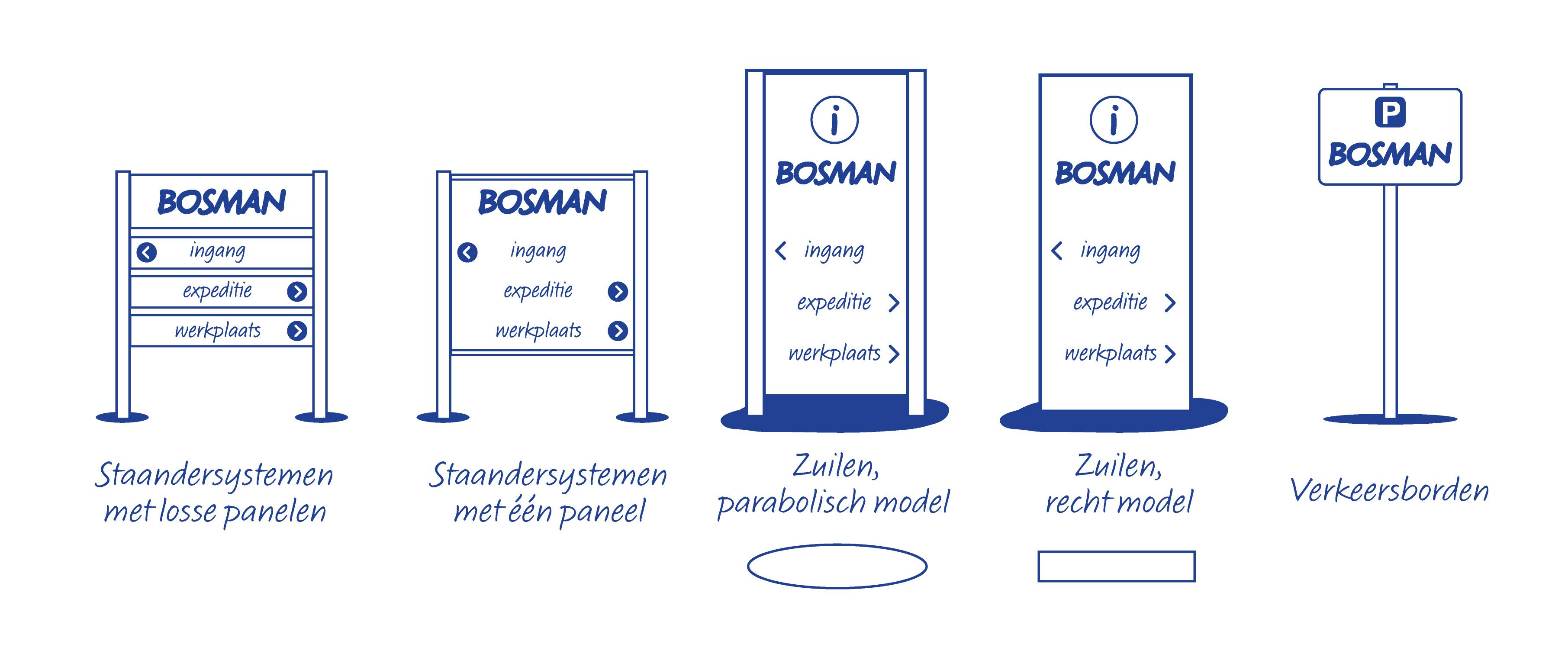 reclame-zuilen-2015