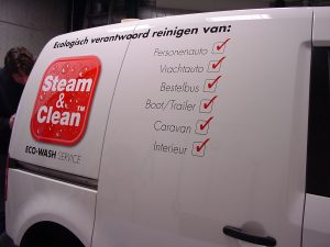 steam-en-clean
