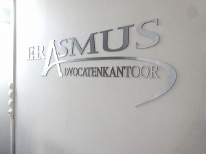 erasmus advocaten rvs logo