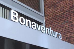 bonaventura letters