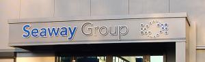 seawaygroup acrylaatletters