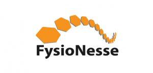Fysionesse logo