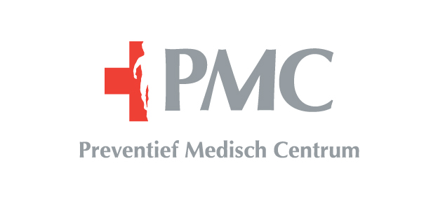 Preventief Medisch Centrum