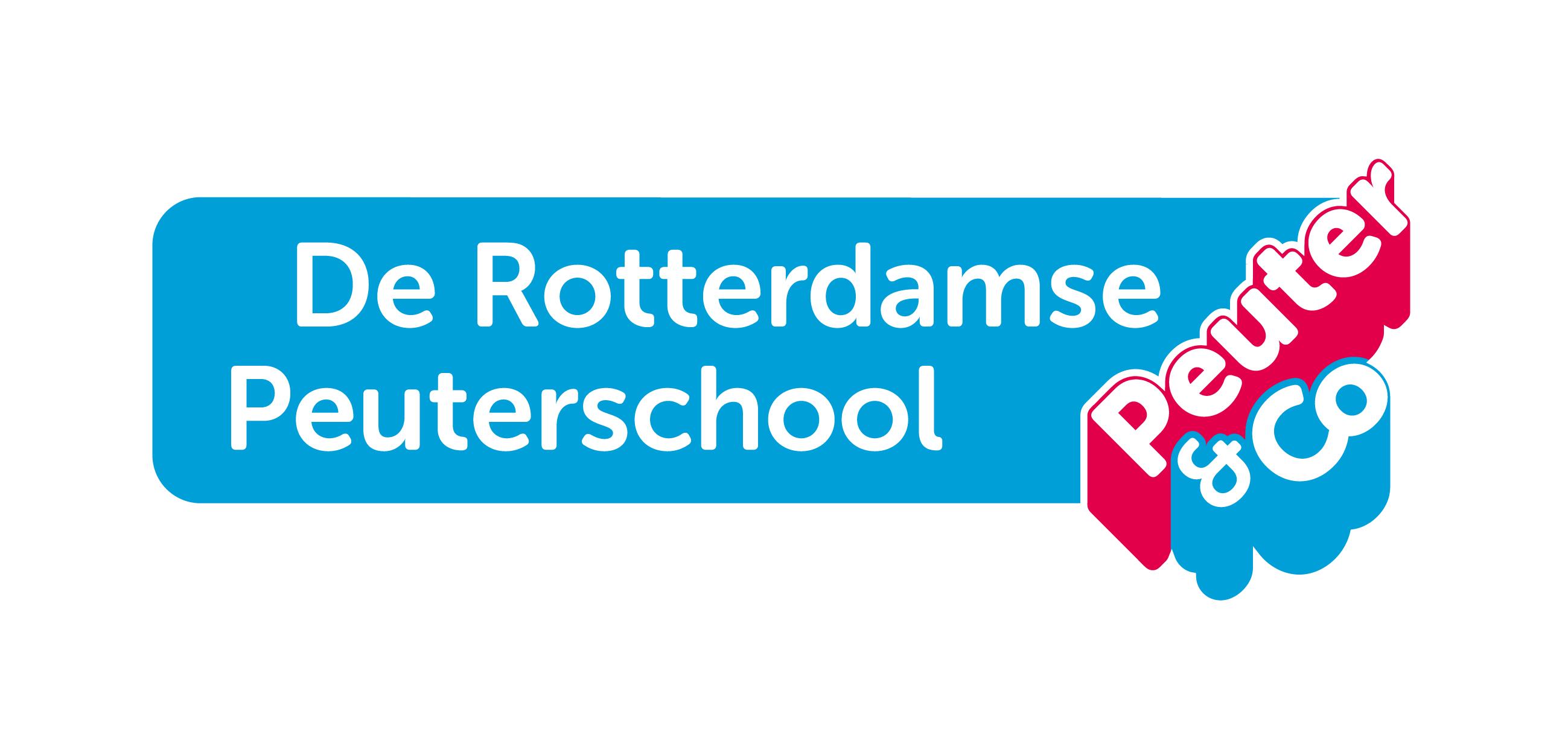 De Rotterdamse Peuterschool