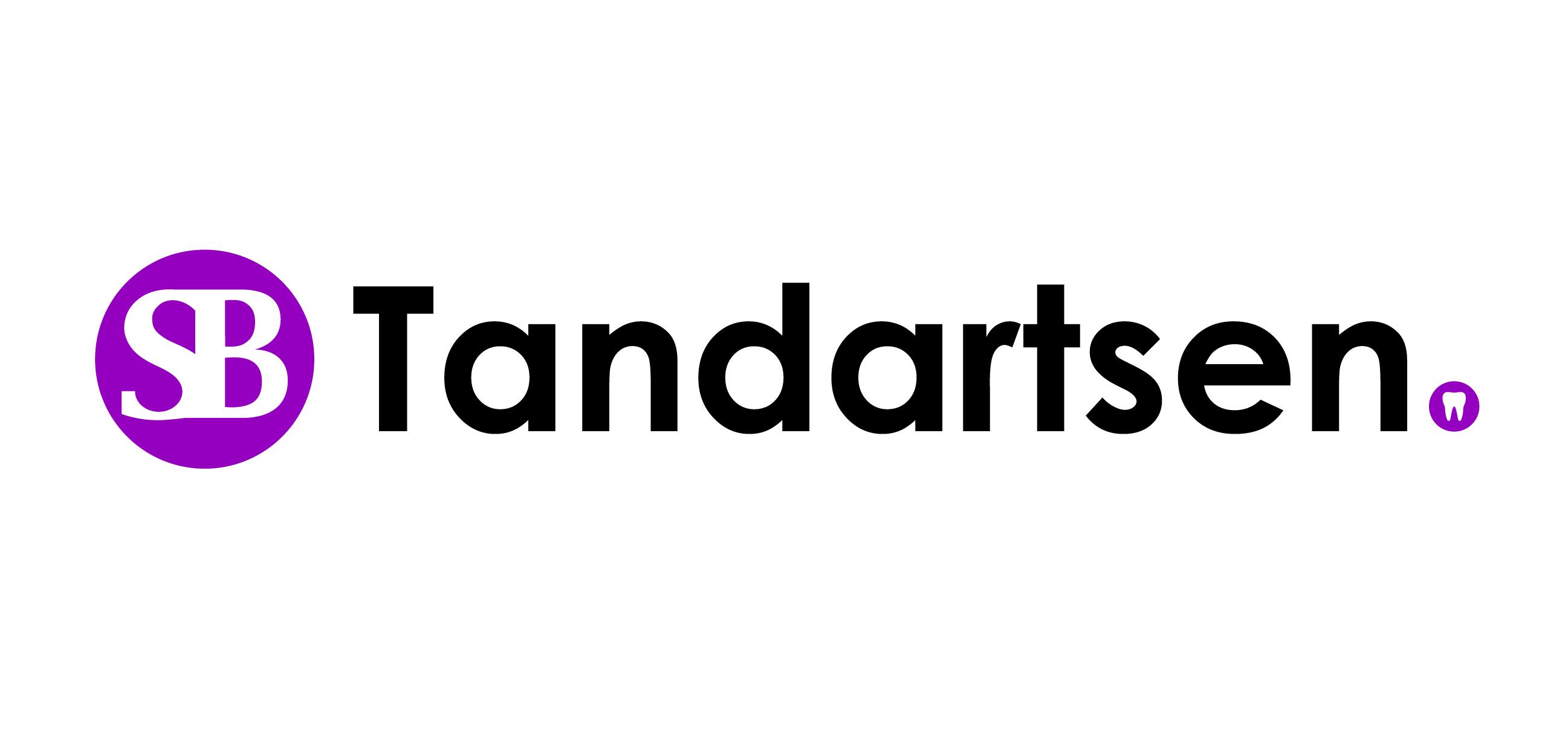 SB Tandartsen