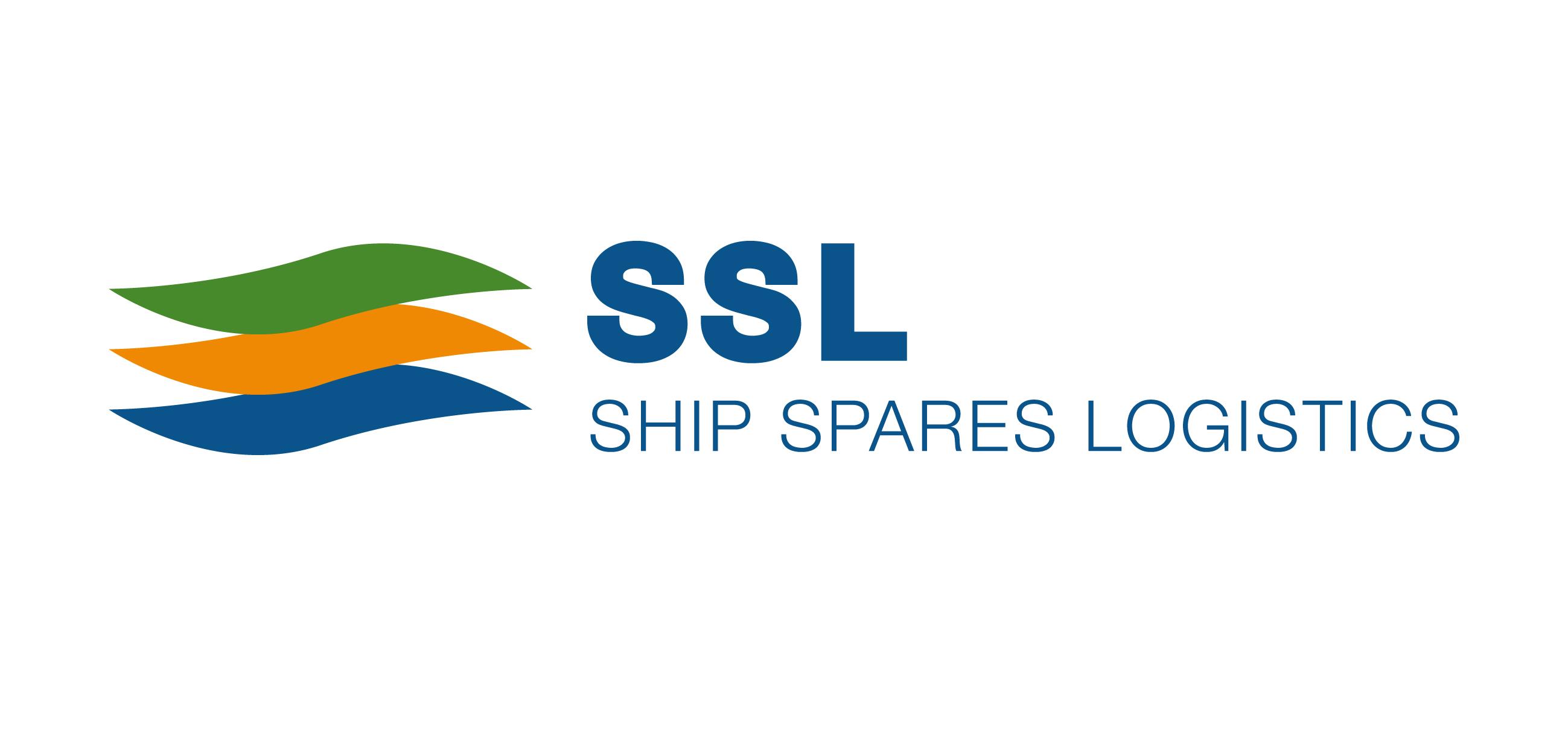 Ship Spares Logostics