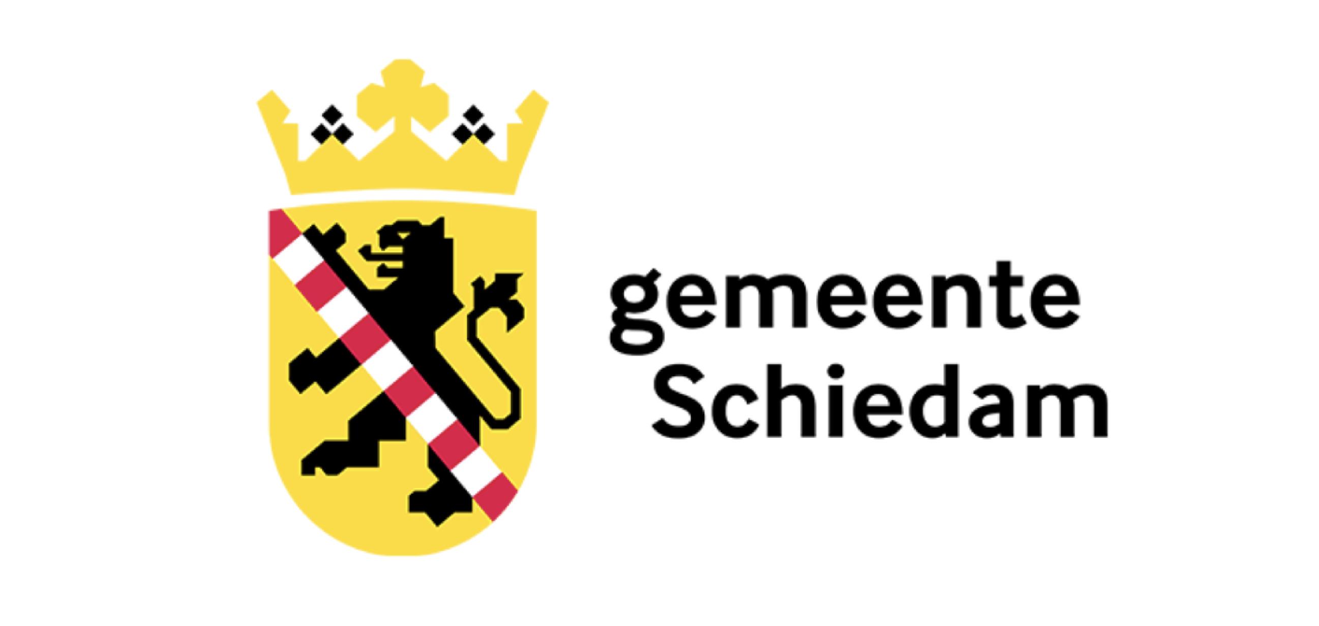 Gemeente Schiedam