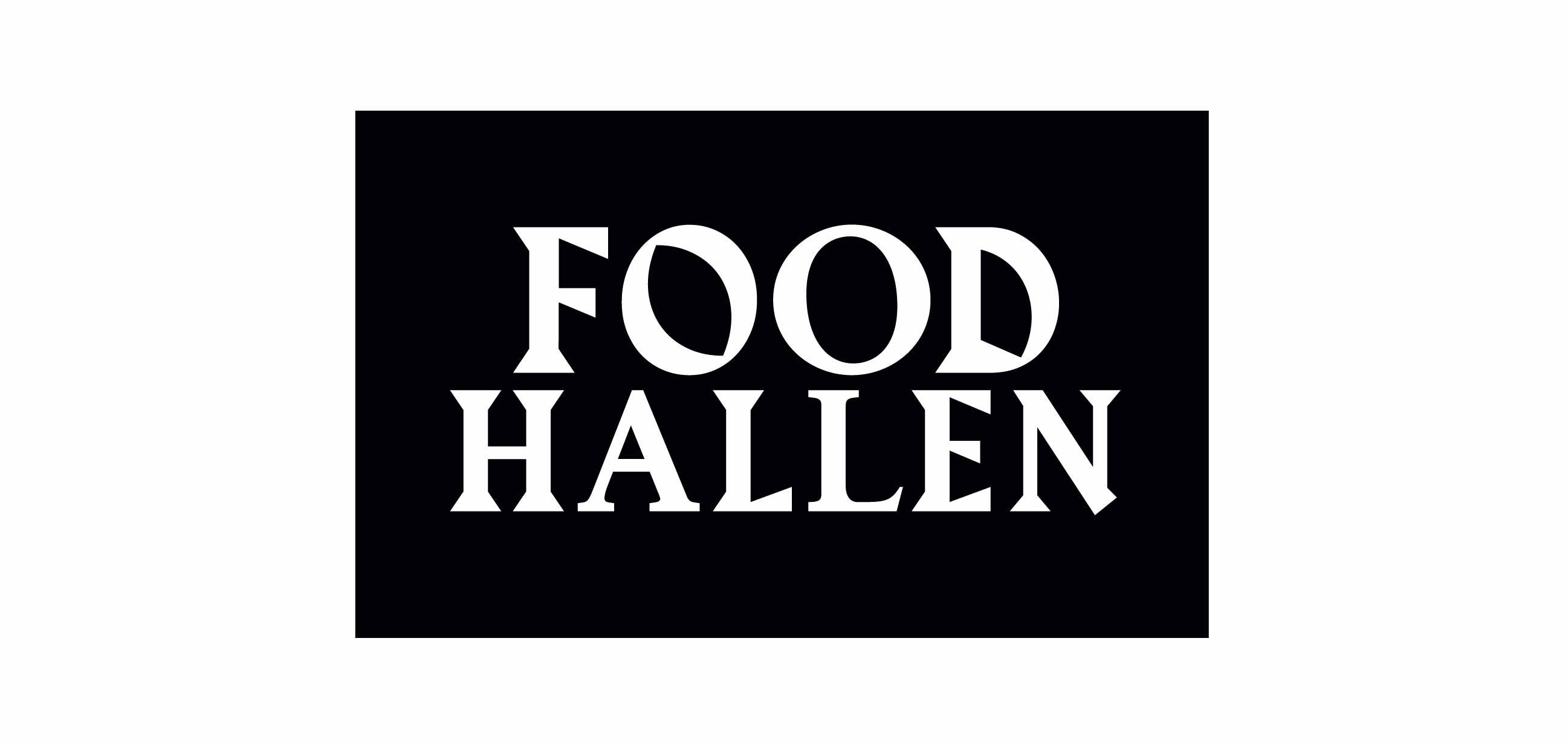 Food Hallen
