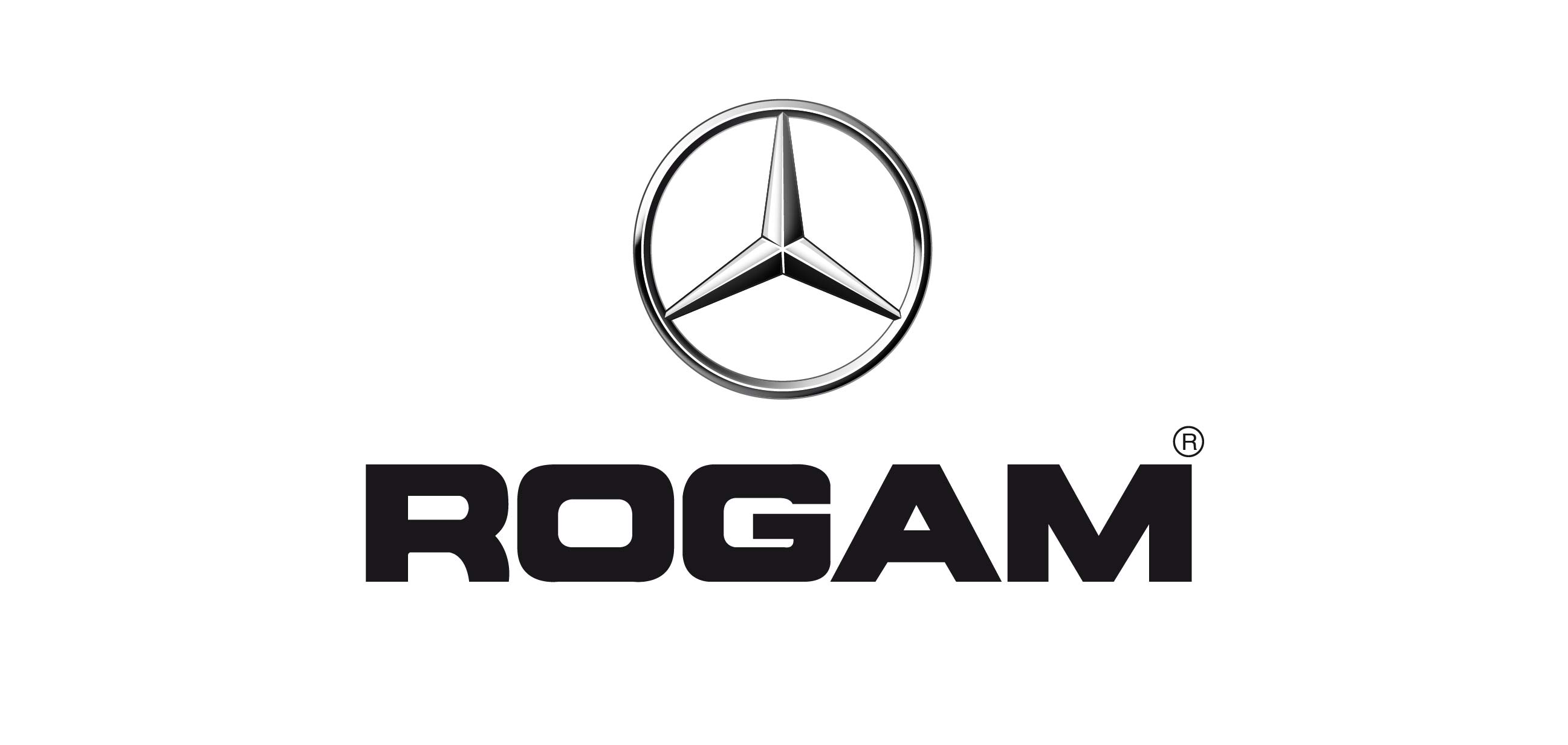 ROGAM