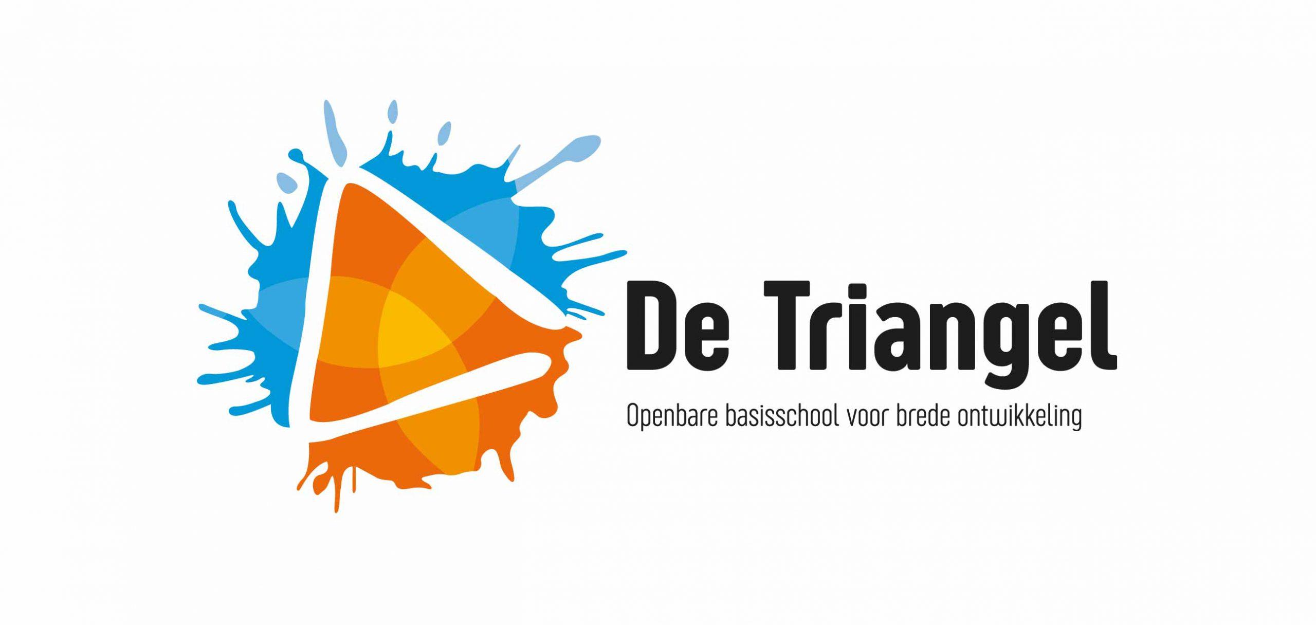 OBS De Triangel