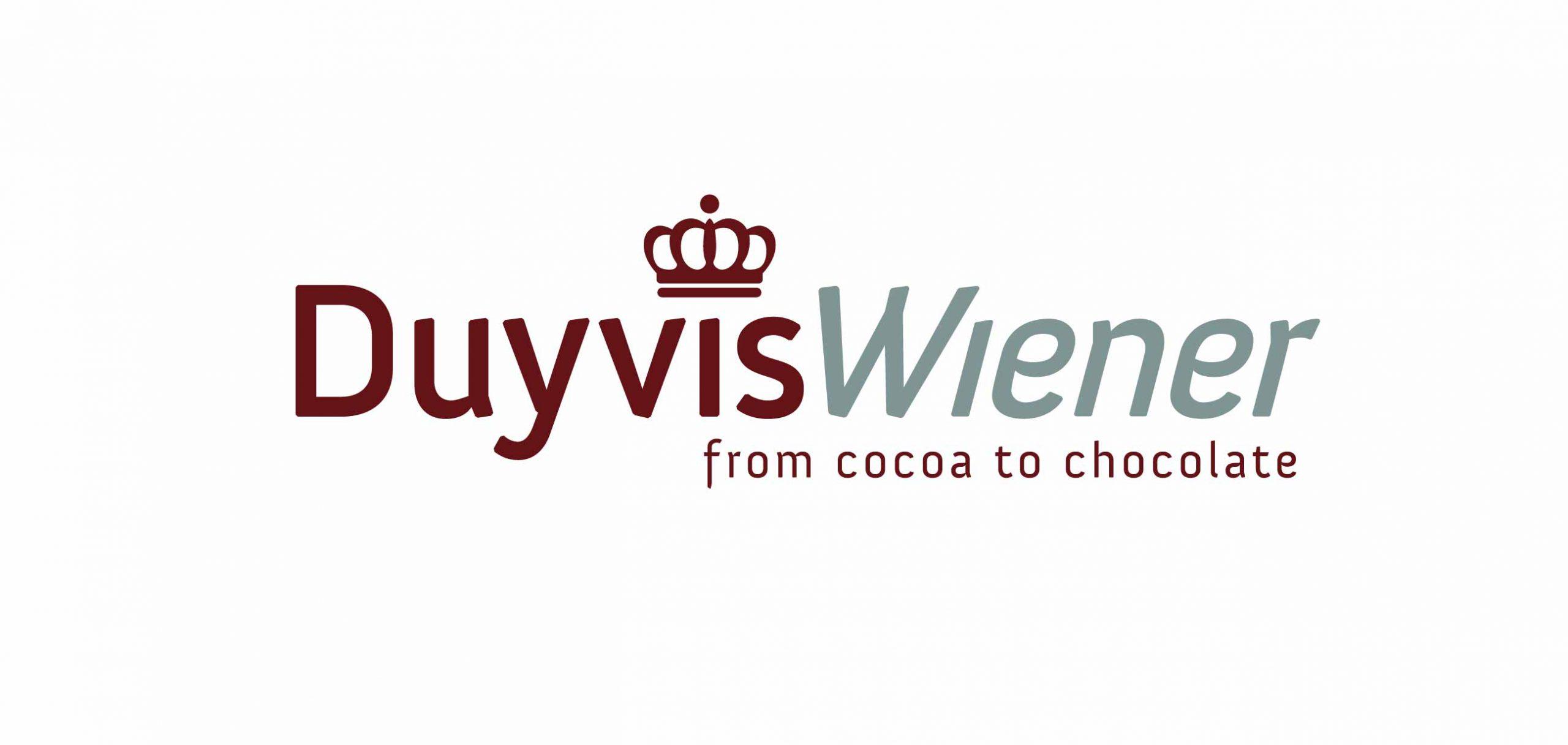Duyvis Wiener
