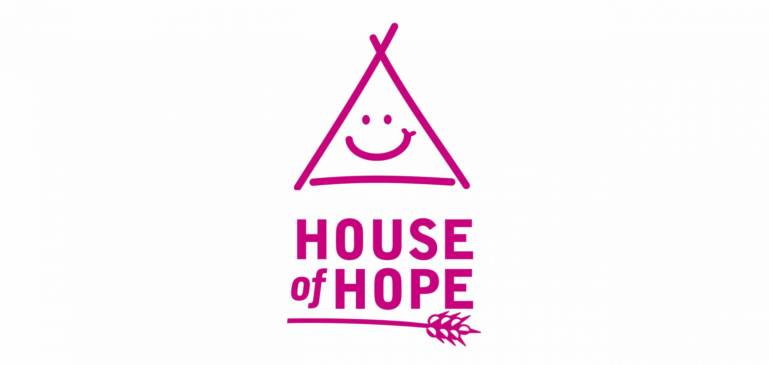 Stichting House of Hope
