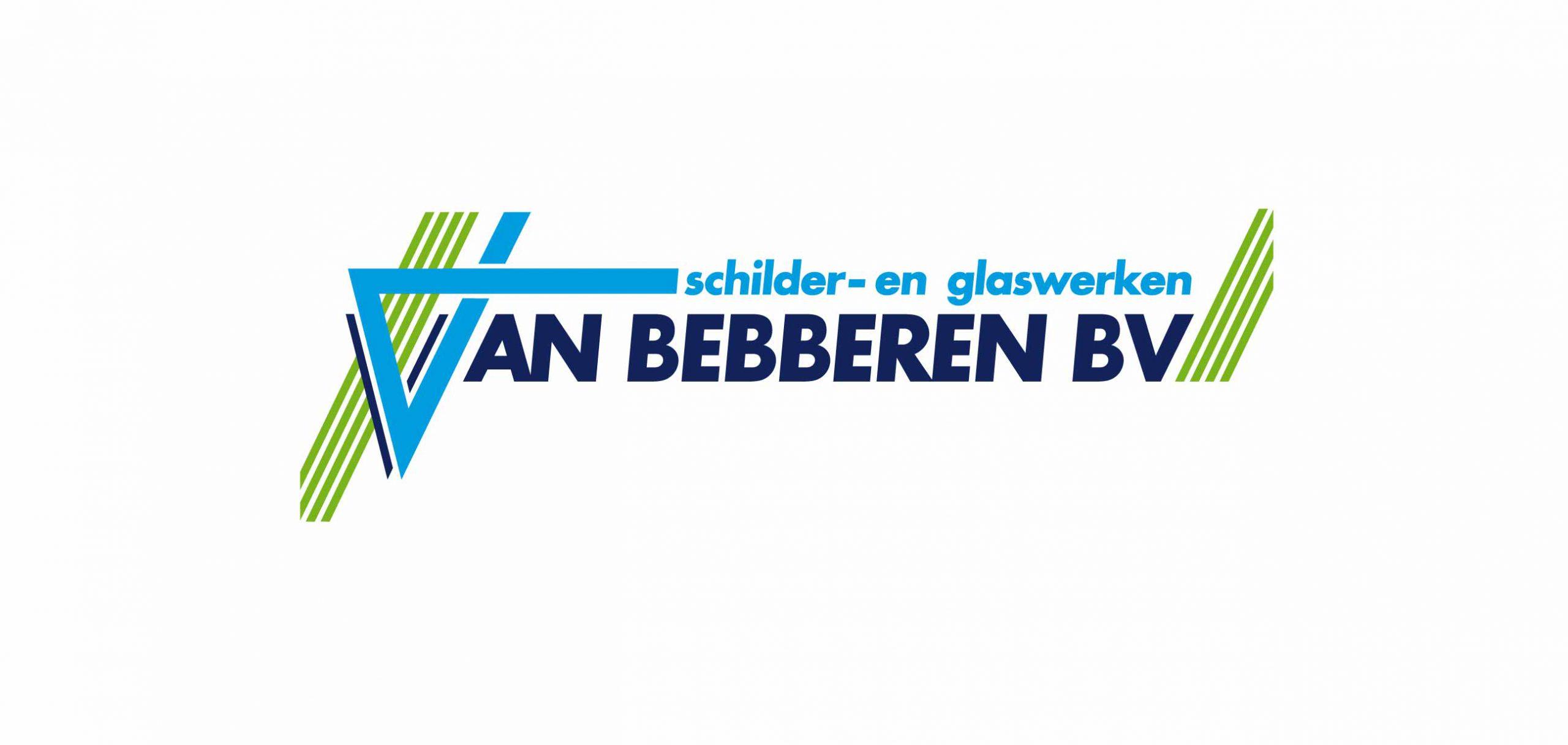 Schildersbedrijf Van Bebberen