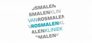 referenties Van Rosmalen Kliniek