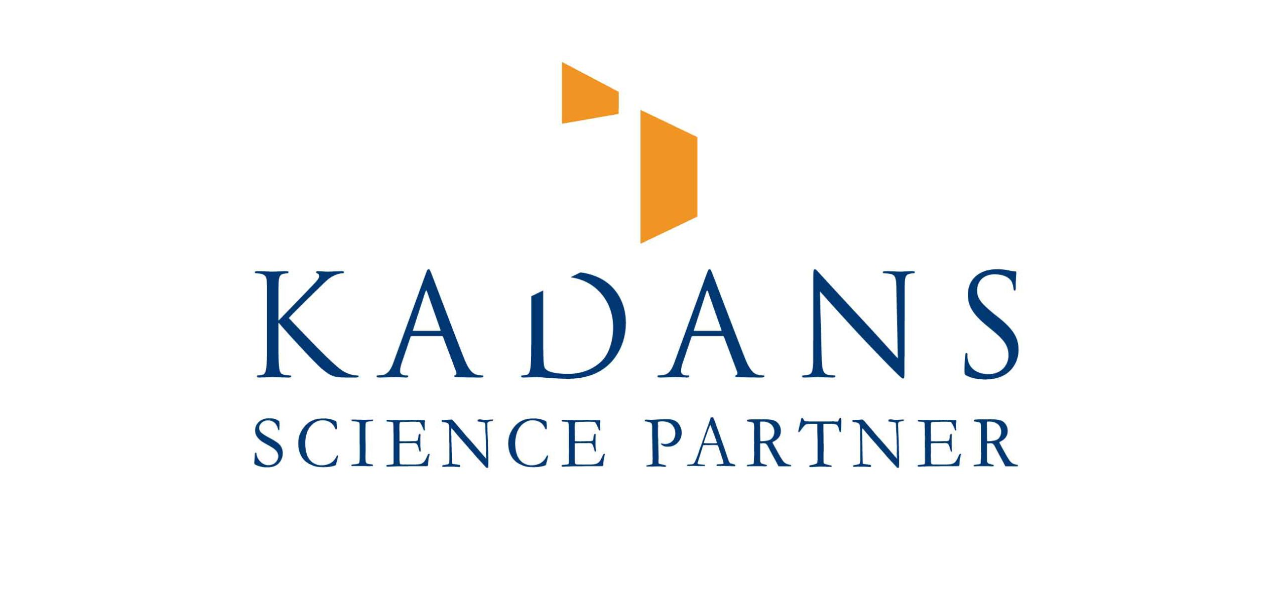 Kadans Science Partner
